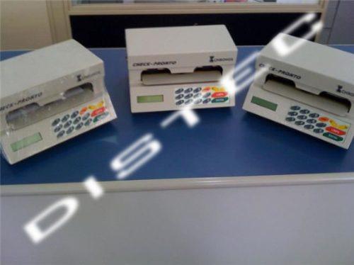 Impressoras Cheques Todas As Marcas Frete Gratis