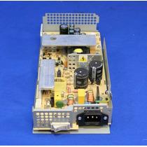 40x4271 Fonte Lexmark T642/644 Lvps 115v