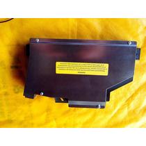 40x1304 - Lexmark Cabeçotes De Impressão Da Impressora