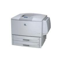 Hp Laserjet 9050n A3 50ppm C8543x 43x 9050 9000 Hp9050n