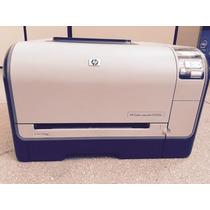Impressora Hp Color Laserjet Cp1515n