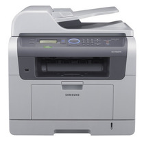 Impressora Multifuncional Samsung Scx-5635fn C/ Toner