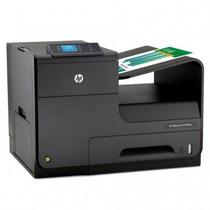 Impressora Sem Fio Officejet Pro Color X451dw 12x Sem Juros