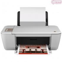 Impressora Multifuncinal Hp Deskjet Ink Advantage Imprime