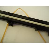 Módulo Do Scanner P/ Epson Tx320f/tx300f/tx220/tx210/tx200.