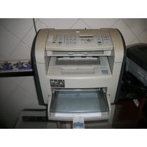 Impressora Multifuncional Hp Laserjet 3050 Com Nota Fiscal