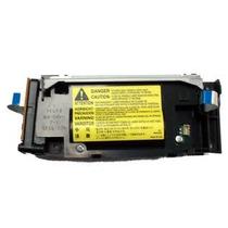 Laser Scanner P/ Hp 1018/1020/1015/1010/1012. Rm1-2013