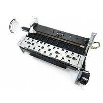 Mecanismo Tração Hp Officejet Pro8500 8000 A909a A910g A809a