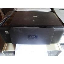 Impressoras Multifuncionais Hp F4480 All In One