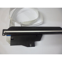 Modulo Do Scanner P/ Impressora Hp Psc 1410