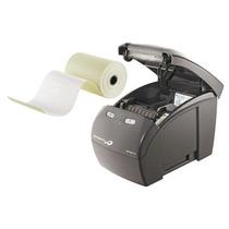 Impressora Fiscal Bematech Mp-4000 Th Fi (ecf)