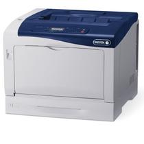 Impressora Xerox Laser 7100n Color (a3)