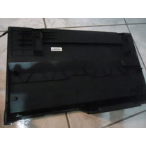 Estrutura Vidro Scanner P/ Hp Officejet Pro 8500 Mod: A910g.