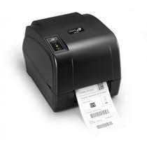 Impressora De Etiquetas Bematech Lb1000 + Nf + Garantia