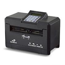 Impressora Matricial De Cheques Bematech Dp-20 Original