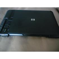 Scaner Com Painel Completo Impressora Hp Deskjet F4580.