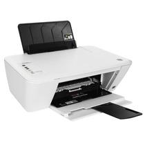 Multifuncional Hp 2546 Wi-fi Copiadora Scanner Impressora
