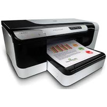 Impressora Hp Officejet 8000