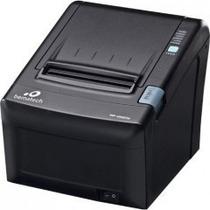 Impressora Bematech Mp-2500 Não Fiscal Usb