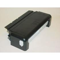Duplex - Hp Officejet Pro 8000