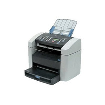 Hp Laserjet 3015 All-in-one Print (impressora + Copiadora )