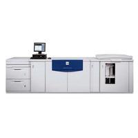 Xerox Docucolor 5000ap (100% Nova)