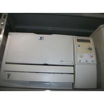 Otima Impressora Hp Laserjet 2300 Perfeita Com Nota