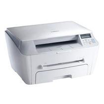 Impressora Laser Multifuncional Samsung Scx 4100
