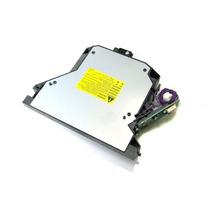 Laser Scanner Printhead Hp P3015 P3015n 3015 3015n 3015dn P3
