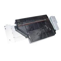Laser Scanner Printhead Samsung Scx 4200 Scx4200 Mbaces