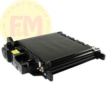 Transfer Belt Esteira Hp 4600 4600n 4650 4650n Mbaces