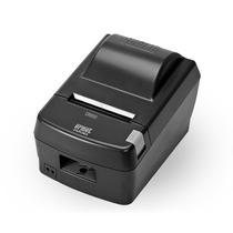 Impressora De Cupom Daruma Dr-800 - Usb - Guilhotina - Nfce