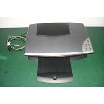 Impressora Sucata Multifuncional Lexmark X1150 Free Cabo Usb