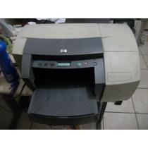 Impressora Hp Business Inkjet 2280