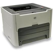 Hp Laserjet 1320n Revisada, Com Garantia E Nf!