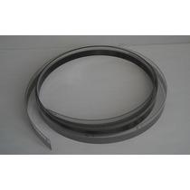 C7770-60013 Fita Encoder Plotter Hp 500 800 510 42