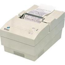 Impressora Bematech Mp20 Cupon Não Fiscal 40 Colunas 100%