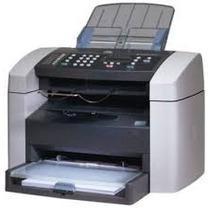 Hp Laserjet 3015 Postscript Copiascannerfax 15ppm Q2612a 12a