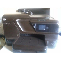 Impressora Multifuncional Hp Officejet 8600