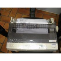 Impressora Lx 300 Lx300 - *** 6 Meses De Garantia ***