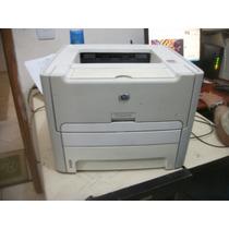 Impressora Hp Laserjet 1160 Perfeita Com Nota Fiscal