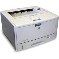 Hp Laserjet 5200 5200n A3 Postcript Grafica Cromia Fotolito
