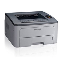 Impressora Laser Samsung Ml 2851nd Ml2851 2851 2851n Mbaces