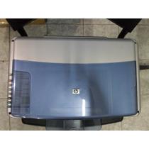 Carcaça Da Impressora Multifuncional Hp Psc 1315