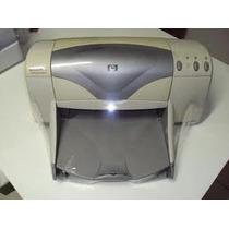 Impressora Hp Deskjet 970cxi