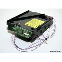 Rm1-1521-030 Lsu Laser Scanner Hp 2420 P3005 M3027 M3035