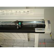 Plotter Xerox 2230