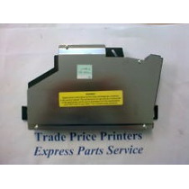 Laser Scanner Printhead Lexmark X342 X342n X 342n X340 340