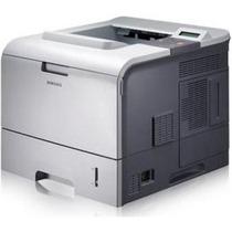 Impressora Samsung Ml-4551nd Laser Mono Cs Work Informática