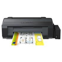 Impressora Epson L1300 A3 Bulk De Fabrica Ecotank Sublimatic